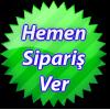 siparis-ver-2. png